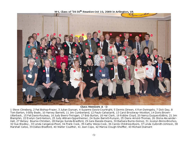 16 Who was that in the Reunion Group Shots_Page_1