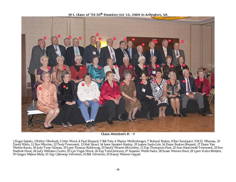 16 Who was that in the Reunion Group Shots_Page_4