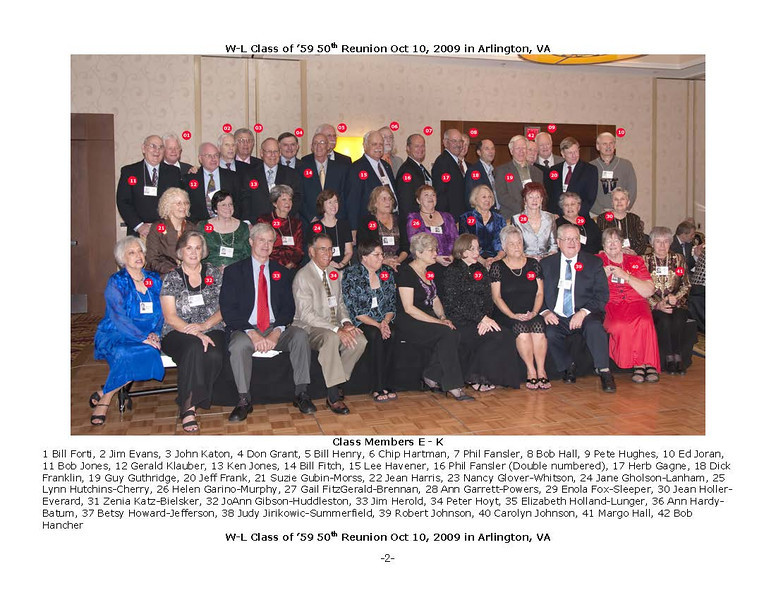 16 Who was that in the Reunion Group Shots_Page_2