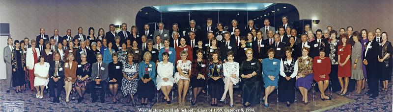 226 1994 W-L 35th Reunion