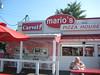 2009 Marios 1
