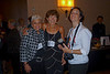 Margie Sunda & Ginny Wilkinson