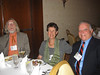 2009 Chip Hartman Judy Altman Oppenheimer Michael Diamant