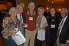 Bill and Gay (Calloway) Yelverton, Ed Joran, Dice Powers, Lynn Vogel Wood, Dallas Bradford_REM