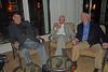 Rick Lowery, Bill Yelverton, John Wood-REM