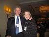 2009 Ron WInston Betsy Howard
