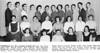 082 1956 W-L Homeroom 10-03