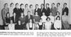 099 1956 W-L Homeroom 10-20