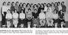 080 1956 W-L Homeroom 10-01