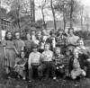 019 1952 -abt- Brownie Troop