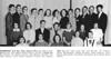 095 1956 W-L Homeroom 10-16