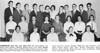101 1956 W-L Homeroom 10-22
