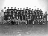 1955 TJ JHS Football Team