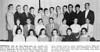 106 1956 W-L Homeroom 10-27