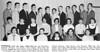 089 1956 W-L Homeroom 10-10
