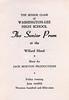 179 1959 Prom Card 1
