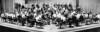 156 1959 Orchestra