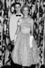 195 1959 Prom Dick Omohundro Carol Brockway_Rdcd