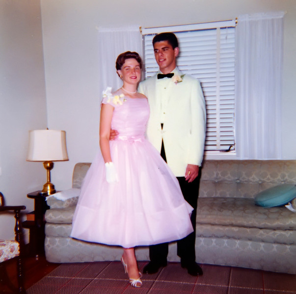 183 1959-06 Prom Pat Brown Saah