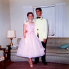 183 1959-06 Prom Pat Brown Saah