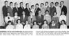 104 1956 W-L Homeroom 10-25