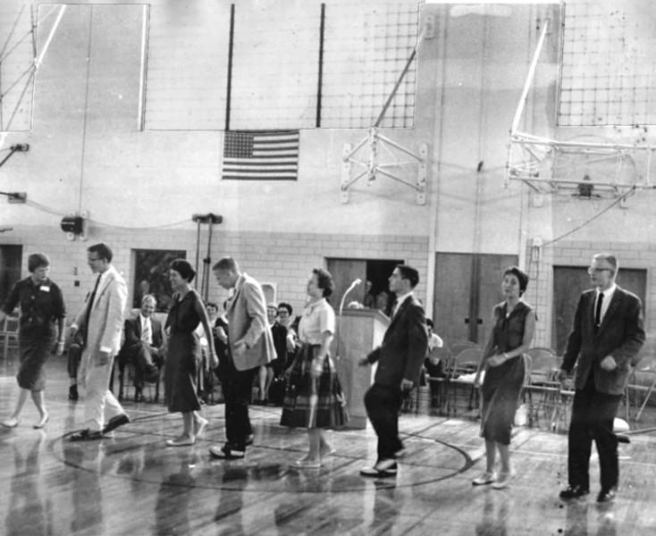 138 1958 W-L-DancingStudentCouncil_REM