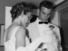 185 1959-06 Prom Kay Thompson Joe Snyder