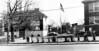 002 1949 Cherrydale Schools