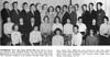 096 1956 W-L Homeroom 10-17