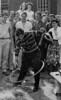 146 1958 Hula Hoop Contest Joe Orsini