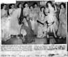 034 1956 Stratford Latin Club