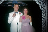 189 1959-06 Prom Phil Fansler Martha Thomas