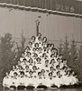 125 1956-12 W-L Girls Choir