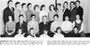 094 1956 W-L Homeroom 10-15