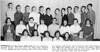 086 1956 W-L Homeroom 10-07