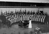 155 1959 Choir