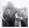 141 1958 W-L- Hula Hoop Contest Nick Krimont