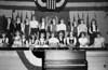011 1950 Walter Reed El Play