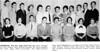 109 1956 W-L Homeroom 10-30