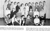 087 1956 W-L Homeroom 10-08