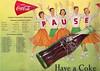 112 1956 Coke ad
