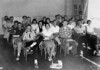 122 1957 Junior Engl Class