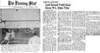 115 1956-11 W-L Beats GW (Star)