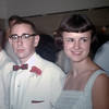 190 1959-06 Prom Joel Stempil Gail Palmby