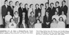 090 1956 W-L Homeroom 10-11
