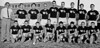 152 1958 Cross Country Team