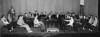058 1955 Swanson Band