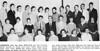 100 1956 W-L Homeroom 10-21