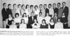 102 1956 W-L Homeroom 10-23