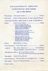 203 1959 W-L Graduation Bacculareate